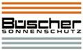buescher_sonnenschutz